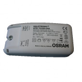 Трансформатор электронный - OSRAM HTB 105/230-240 VS20 4050300501109