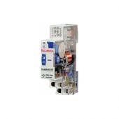 Таймер электромеханический e.control.t01 E.NEXT