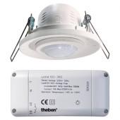 Датчик движения инфракрасный LUXA 103-360/2 Theben (Германия)