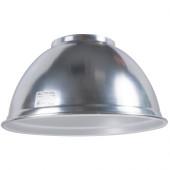 Отражатель e.LED.HB.Reflect.90.150  для светильника e.LED.HB.150.6500, 90° E.NEXT