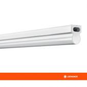 Светильник LED LINEAR COMPACT LN COMP HO 900 15W/3000K 230V IP20 Ledvance OSRAM 4058075106239