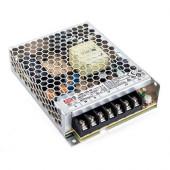 Блок питания LRS-100-48 100W 48V DC IP20 Mean Well