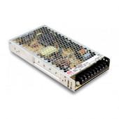 Блок питания LRS-150-12 150W 12V DC IP20 Mean Well