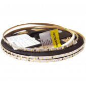 Светодиодная лента 126шт/м 8,6Вт/м SMD 2014 IP33 6500K 24V Rishang
