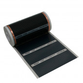Инфракрасная пленка Heat Plus SPN-306-72