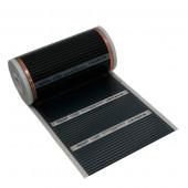 Инфракрасная пленка Heat Plus SPN-305-110