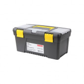 Ящик для инструментов, e.toolbox.08, 380х204х180мм t010005 E.NEXT