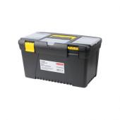 Ящик для инструментов, e.toolbox.09, 432х248х240мм t010006 E.NEXT