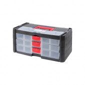 Бокс-органайзер, e.toolbox.10, 415х225х190мм t010010 E.NEXT