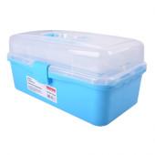 Ящик для инструментов, e.toolbox.15, 370х205х170мм t010015 E.NEXT