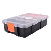 Органайзер пластиковый e.toolbox.16, 220х155х60мм t010016 E.NEXT