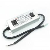 Блок питания 150W 12V DC IP67 XLG-150-12A Mean Well