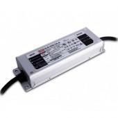 Блок питания 199.2W 24V DC IP67 XLG-200-24A Mean Well