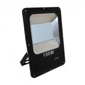 Прожектор світлодіодний 150Вт 6500К 12000Lm IP65