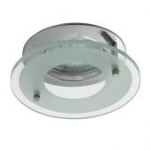 Точечный светильник DINO CTX-DS02G/A-C (02571) Kanlux (Польша)