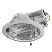 Светильник Downlight RALF DL-220-W (04820) Kanlux (Польша)