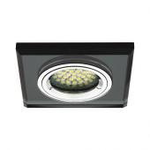 Точечный светильник MORTA CT-DSL50-B (18510) Kanlux (Польша)