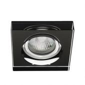 Точечный светильник MORTA B CT-DSL50-B (22110) Kanlux (Польша)