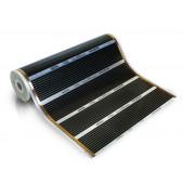 Інфрачервона плівка Heat Plus SPN-308-120