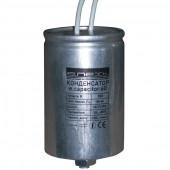 Конденсатор 50 мкФ E.NEXT