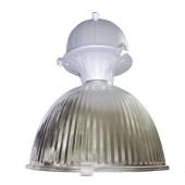 Светильник под металлогалогенную лампу ГСП-04-250 Е40 Cobay2