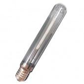 Лампа натриевая высокого давления, E40, 400Вт E.NEXT