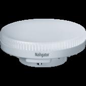 Лампа светодиодная NLL-GX53-6-230-2.7K Navigator - 94249
