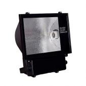 Прожектор металогалогенний 250Вт, Regent ГО 250W Е40, чорний